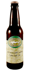 dogfish_head_60_minute_ipa_12oz