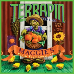 Terrapin Maggies Farmhouse