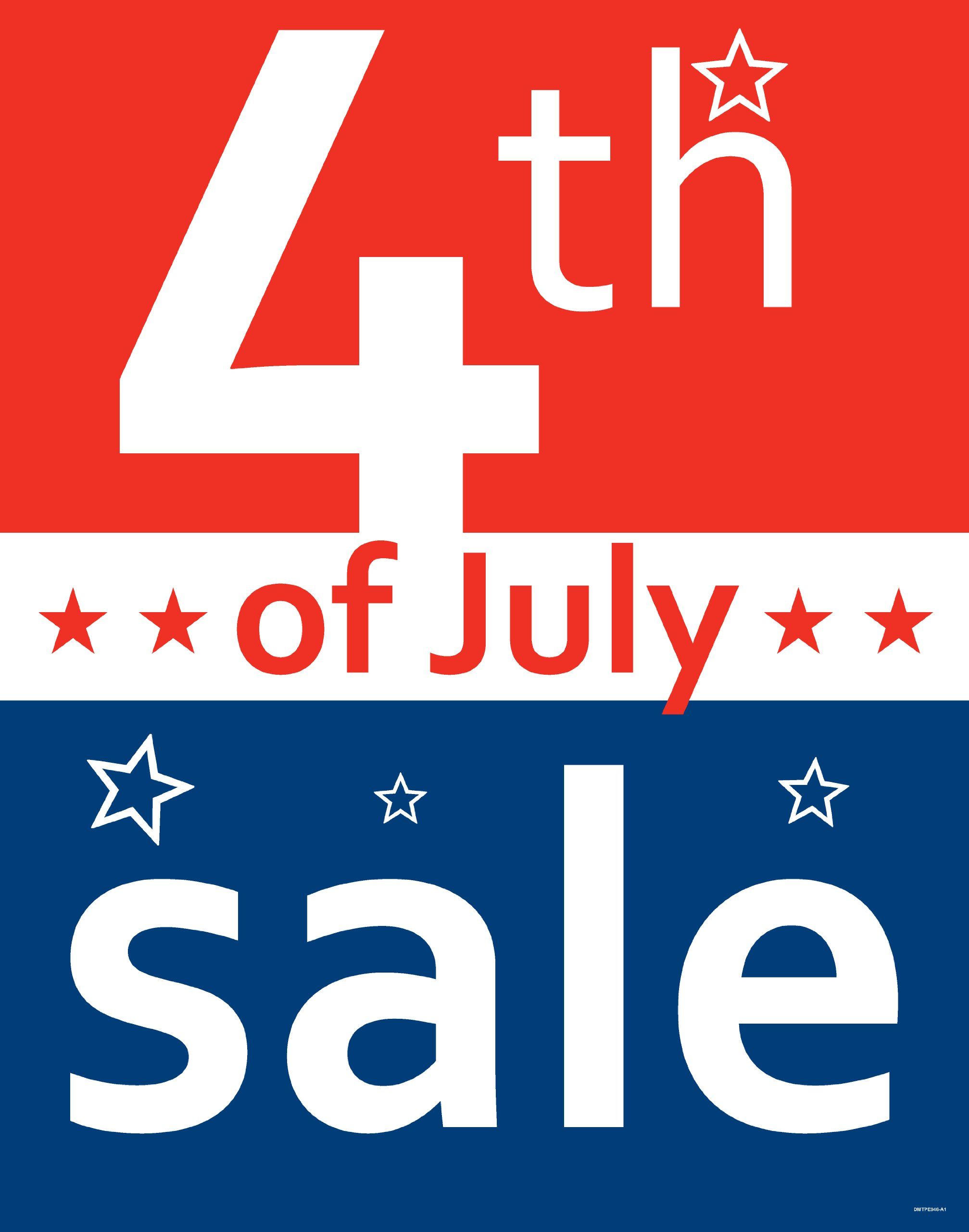 The Best Fourth of July Beauty Sales and Deals to Shop Online. By Lauren Swanson @lo_swann. June 27, facebook dialog. Pinterest. facebook dialog. .
