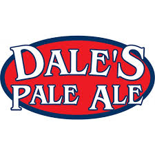 Oskar Blues Dales