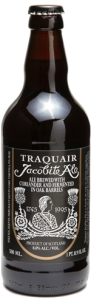 i-traquair-jacobite-ale-500ml-bottle